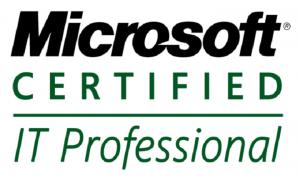 720px-MCITP_logo